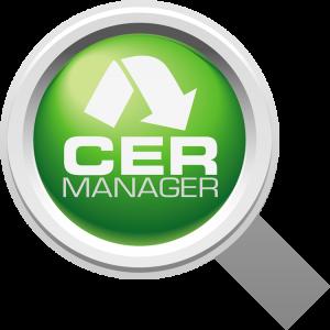 cer-manager-logo