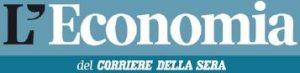 20210719_L'ECONOMIA_LA_SOSTENIBILIT_DELLITALIA_DEL_FUTURO