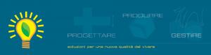 ricerca_sviluppo_img